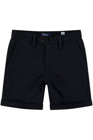 JACK & JONES Shorts - Korte broek