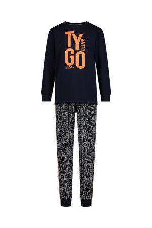 TYGO & vito Pyjama's - Pyjama