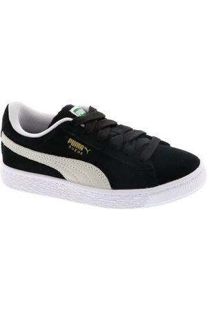 PUMA Sneakers - Sneakers