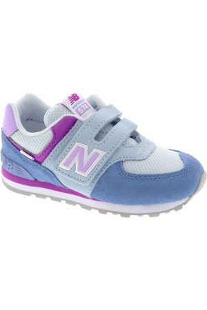 New Balance Sneakers - Sneakers