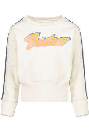 Jake Fischer Sweater