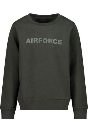 Airforce Sweaters - Sweater