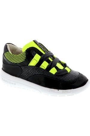 Shoesme Sneakers - Sneakers