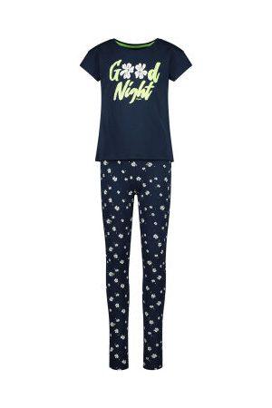Vingino Pyjama's - Pyjama