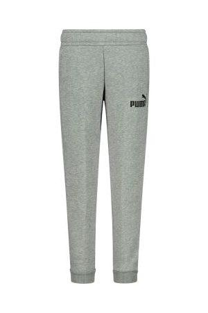 PUMA Joggingbroek