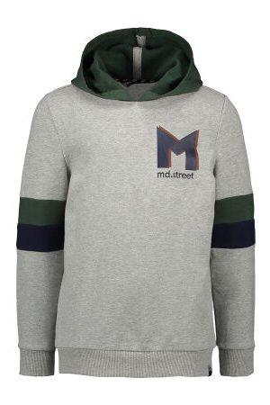 Moodstreet Sweaters - Sweater