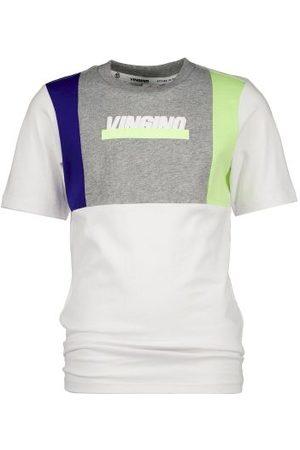 Vingino Korte mouw - T-shirt