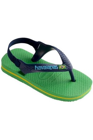 Havaianas Teenslippers - Slippers
