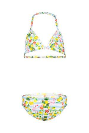 29FT Bikini broekjes - Bikini