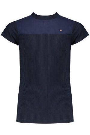 NoBell Korte mouw - T-shirt
