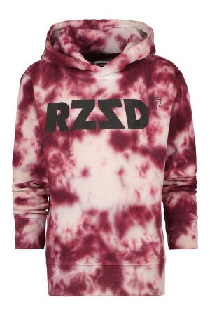 Raizzed Sweaters - Sweater