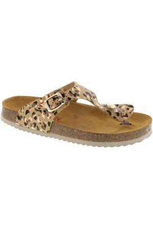 Develab Slippers - Slippers