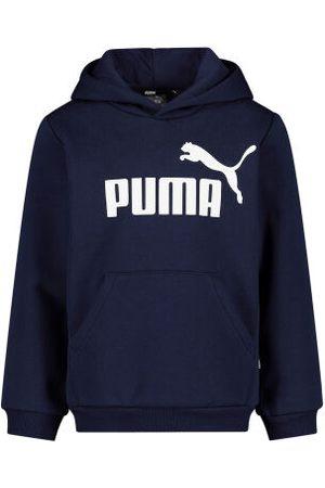PUMA Sweaters - Sweater