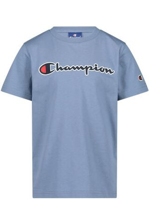Champion Korte mouw - T-shirt