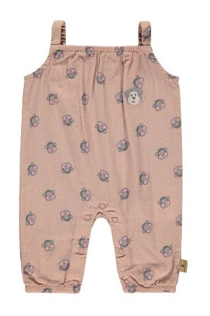 bellybutton Outfit sets - Boxpak