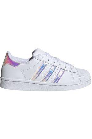 adidas Sneakers - Sneakers