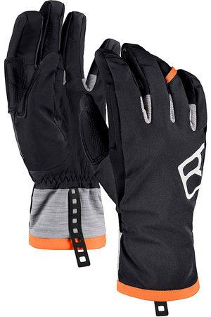 ORTOVOX Tour Gloves