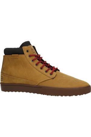 Etnies Jameson HTW Shoes