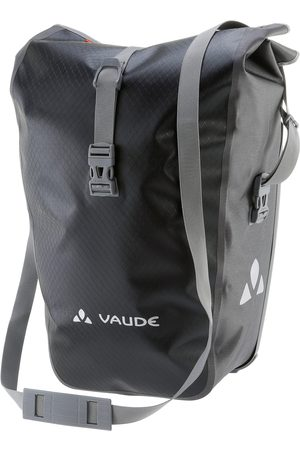 Vaude Sportrugzak 'Aqua Back