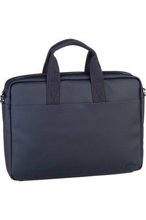 Lacoste Heren Laptotassen - Aktentas ' Computer Bag 2451