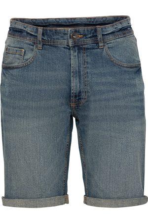 Redefined Rebel Jeans 'Copenhagen