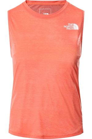 The North Face Sporttop