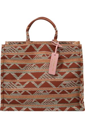 Coccinelle Shopper 'NEVER WITHOUT BAG
