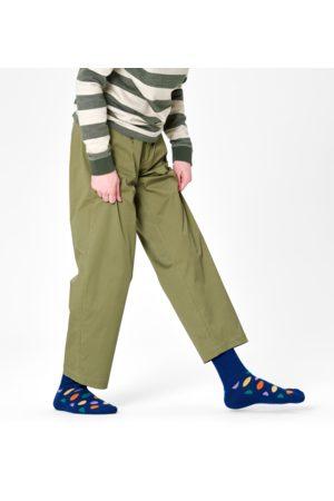 Happy Socks Sokken - Big Dot Cozy Sock