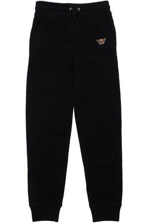 Burberry Meisjes Joggingbroeken - Cashmere Sweatpants