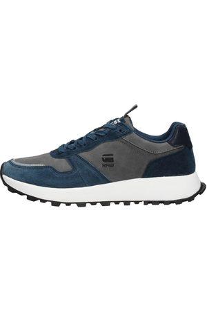G-Star Heren Lage sneakers - Theq Run Tnl M