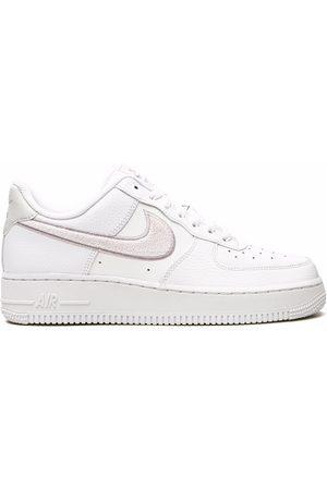 Nike Dames Lage sneakers - Air Force 1 low-top sneakers