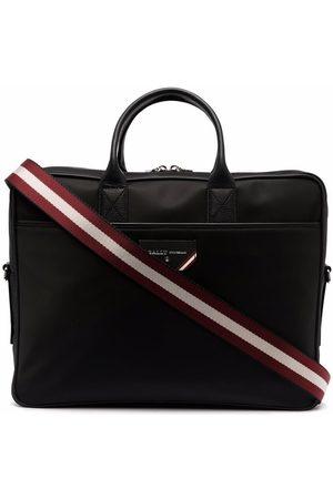 Bally Faldy briefcase bag