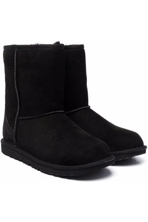 UGG Ankle-length boots