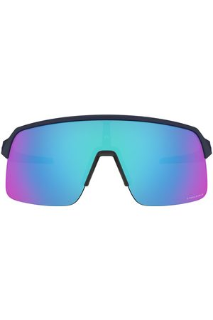 Oakley Sutro Lite visor sunglsses
