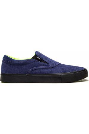 Nike X Leo Baker SB Zoom Verona Slip-On sneakers