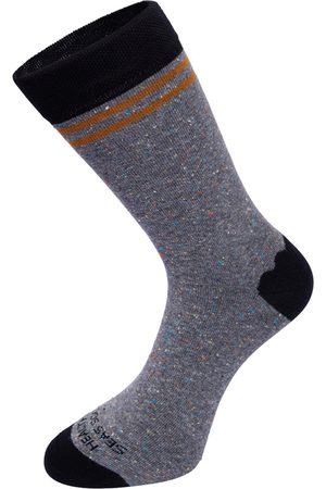 Healthy Seas Socks Heren Sokken - Heren dory