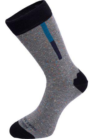 Healthy Seas Socks Heren Sokken - Heren sprat