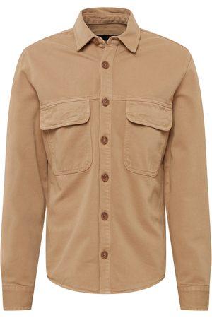 Drykorn Overhemd 'SELED