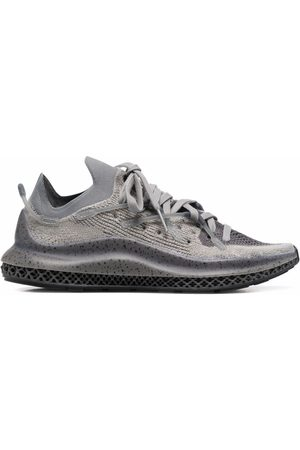 adidas 4D Fusio low-top sneakers