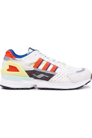 adidas Heren Lage sneakers - ZX 10 sneakers