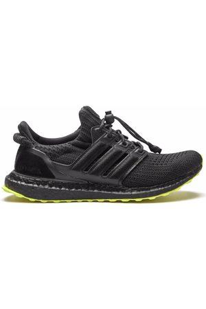 adidas Heren Lage sneakers - X Ivy Park Ultra Boost sneakers