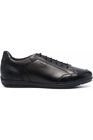 Geox Adrian E low-top trainers