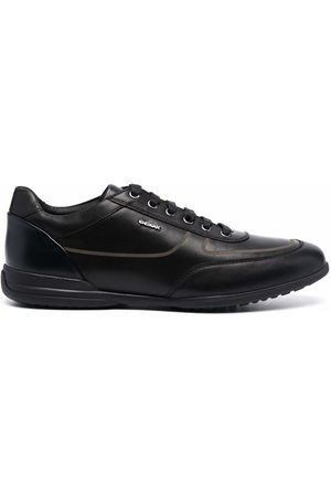 Geox Timothy A low-top trainers
