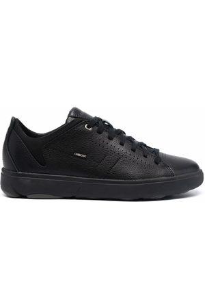 Geox Heren Lage sneakers - Nebula low-top trainers