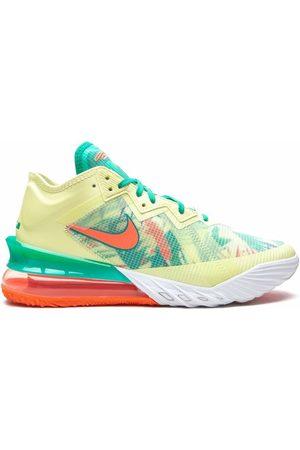 Nike Heren Lage sneakers - LeBron 18 low sneakers