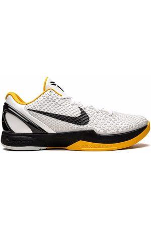 Nike Heren Lage sneakers - Zoom Kobe 6 Protro sneakers