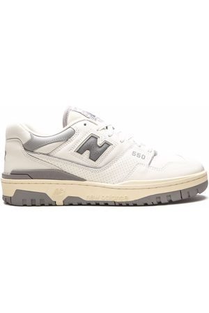 New Balance 550 sneakers