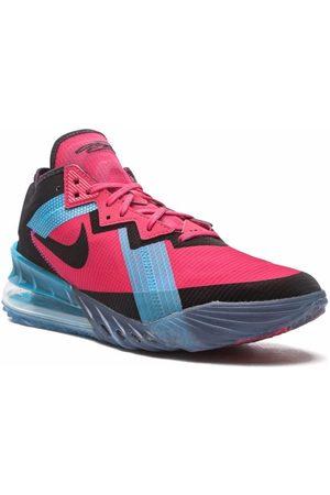Nike Heren Lage sneakers - LeBron 18 sneakers