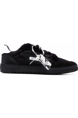 OFF-WHITE Heren Lage sneakers - 5.0 low-top sneakers