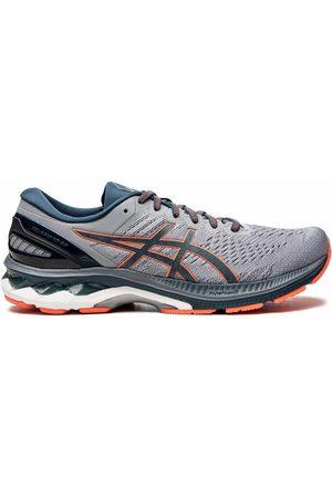 ASICS Heren Lage sneakers - Gel Kayano 27 sneakers